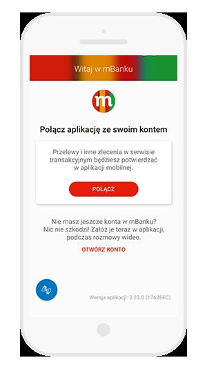 Aplikacja do pobrania dla Androida