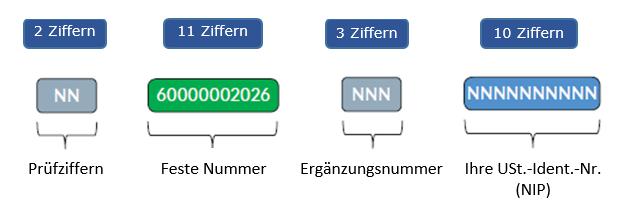 https://www.mbank.pl/images/blog/nowa-forma-platnosci-skladek-do-zus-de.png