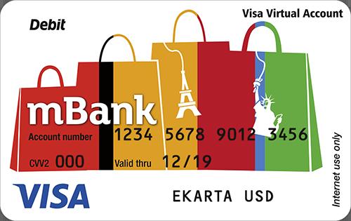 Karta Kredytowa Jak Działa