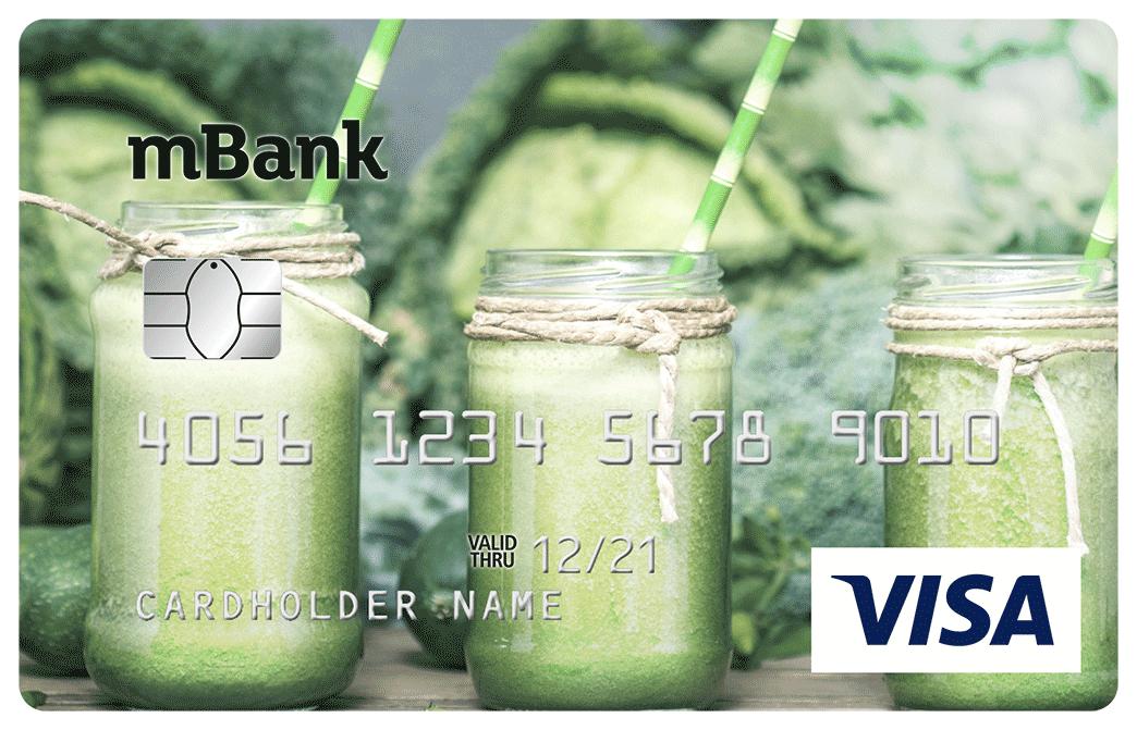 Mbank Twoj Bank Internetowy Kredyty Lokaty Konta Pozyczki