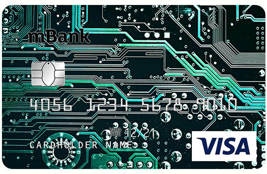 Konto Bankowe Mlodziezowe Dla Studenta Ucznia Mbank Pl