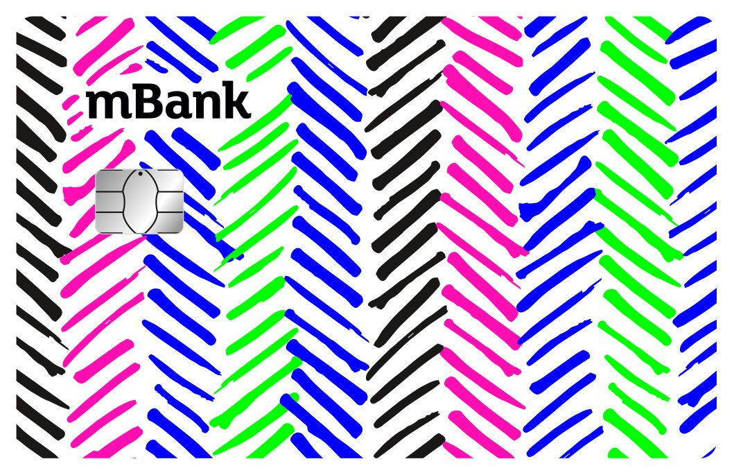 Karty Debetowe Bankomatowe Visa Mastercard Mbank Pl